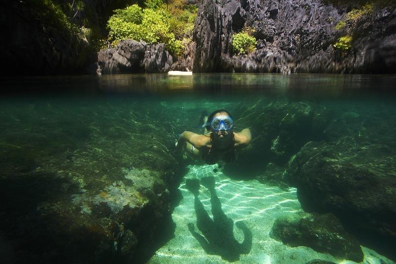Photos Philippines El Nido
