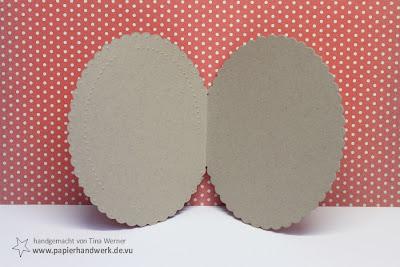papierhandwerk vip donnerstag kostenlose anleitung framelits card. Black Bedroom Furniture Sets. Home Design Ideas
