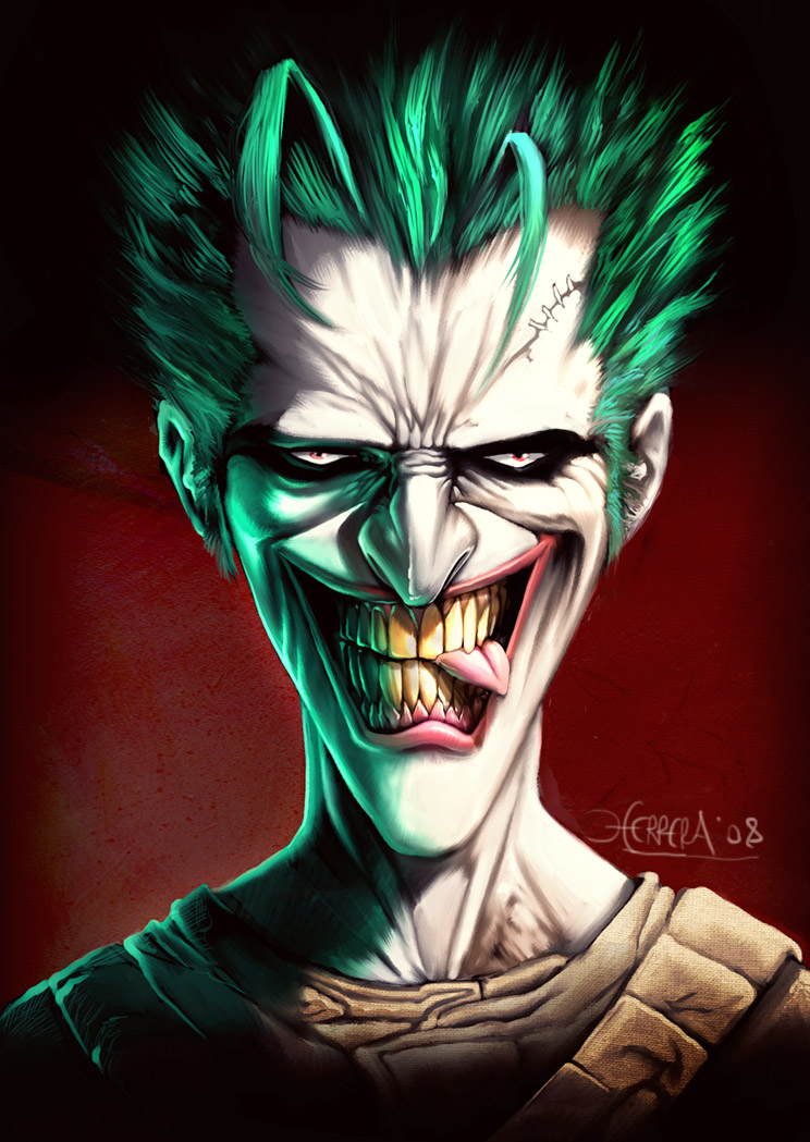 Images The Joker Pictures Funny Jokers Pics Best Tumblr