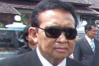 APDN, STPDN, Karangrayung, Grobogan, Desa, Kecamatan