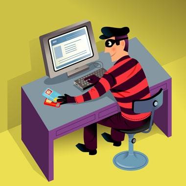 Tips Bagaimana Cara Memblokir Rekening Penipu Online