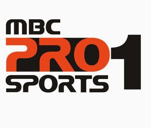تردد قناة MBC PRO SPORT على النايلسات و ...