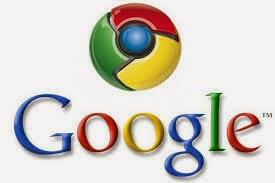 تحميل متصفح الانترنت جوجل كروم  2014 - download Google Chrome