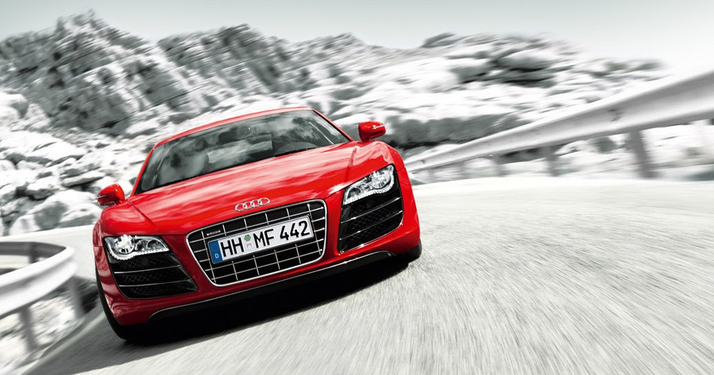 audi r8 and r8 spyder all variants prices in india the world of audi. Black Bedroom Furniture Sets. Home Design Ideas