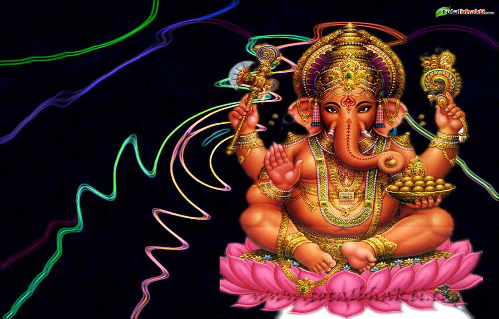 related to hindu god - photo #18