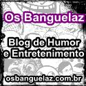 http://www.osbanguelaz.com.br/