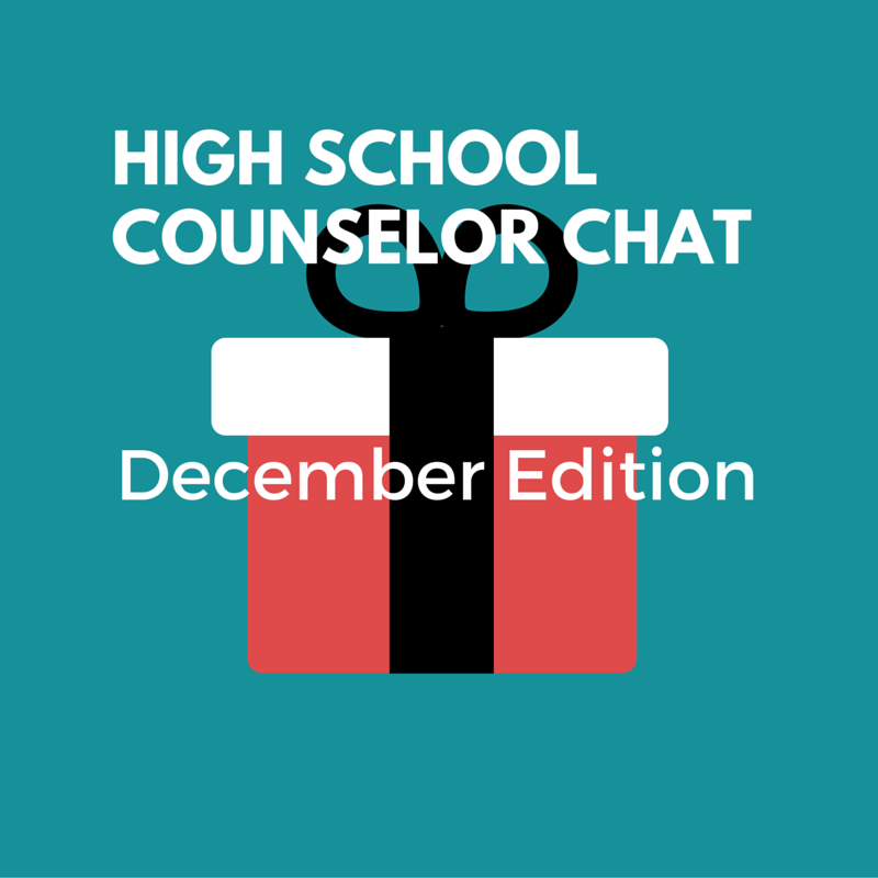chat with a counselor Online counselling not only help you in any relationship counselor online chat now mamta personal counsellor online chat now deepak fitness counsellor we use email or secure chat to counsel people online around the world and help them find options for change and solutions.