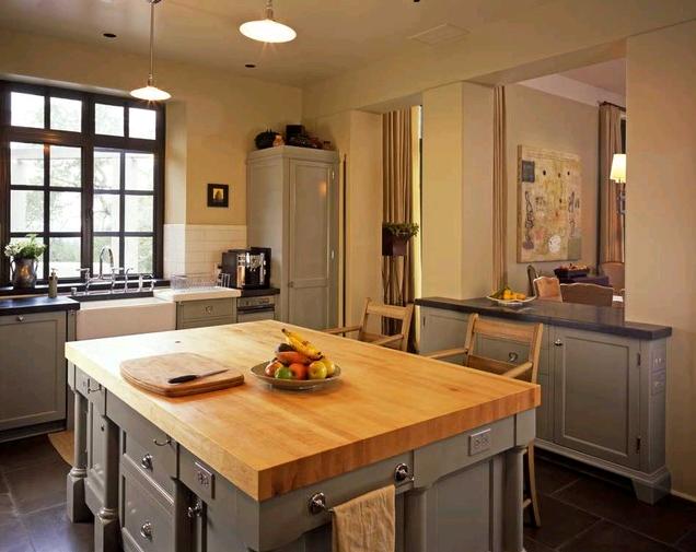 Colori Muro Cucina. Fabulous Best Colori E Disegni Della ...