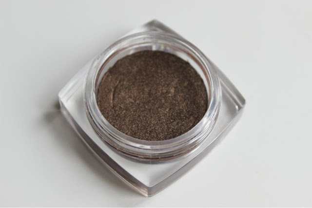 L'Oreal Infallible Eyeshadows U.S Shades