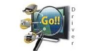 Kumpulan Driver,Aplikasi dan Software untuk PC Laptop dan Smartphone