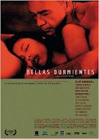 Bellas durmientes (2001)