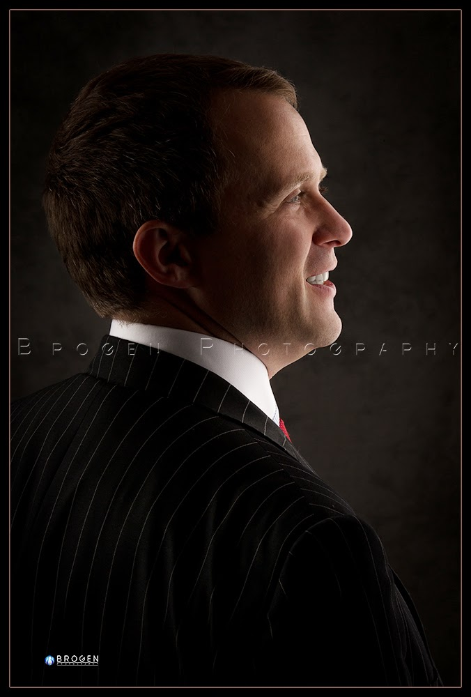 Burlington MA, Executive Portraits, Business Portraits, Corporate Real Estate, Corporate Headshots, Business Headshots, Sports League Photography, Youth Sports Photography, Senior Portraits, Senior Pics, Senior Pix, Family Portraits, Childrens Portraits