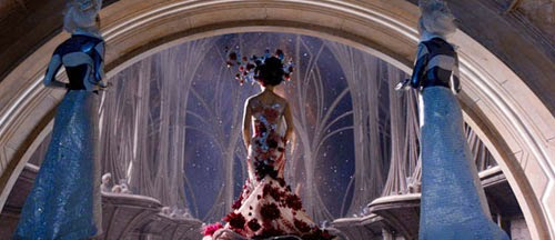 jupiter-ascending-2015-new-international-trailer-and-images