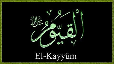KAYYUM