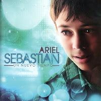 Ariel Sebastian - Un Nuevo Tiempo