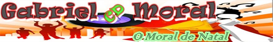 GABRIEL CD MORAL