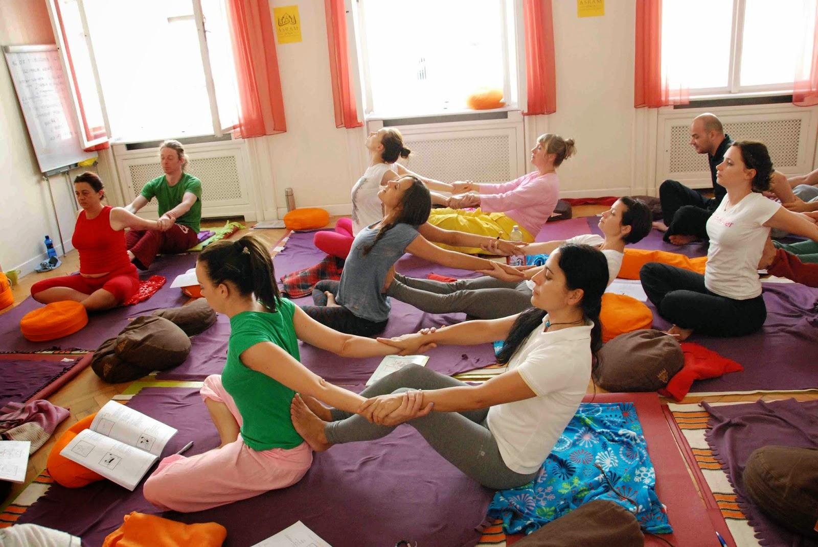 thai massage in stockholm thaimassage kista