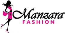 MANZARA.IT