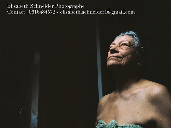 Elisabeth SCHNEIDER Photographe
