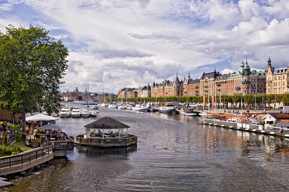 kolayyolculuk-stockholm-isveç