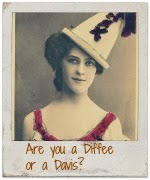 Diffee Davis Ancestry Site