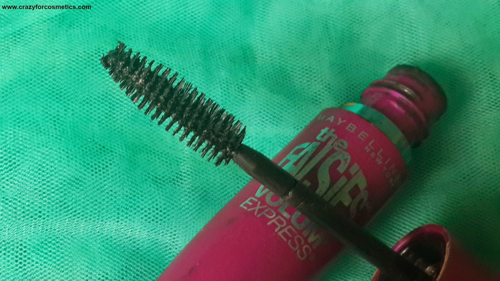 maybelline colossal mascara-maybelline colossal mascara review india- maybelline colossal mascara price in india- maybelline colossal vs falsies- maybelline colossal mascara waterproof- maybelline colossal mascara online,maybelline colossal mascara price in india,maybelline falsies mascara review- maybelline falsies mascara review in India-maybelline falsies mascara review-maybelline falsies mascara review india-maybelline falsies mascara review price in india