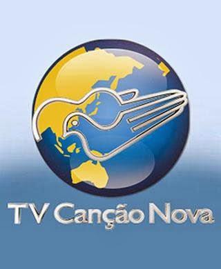 TV Canção Nova Porto Alegre