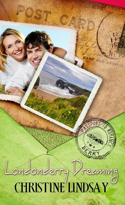 how to get my greek passport through grandparents