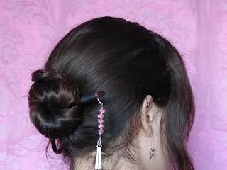 Conseils coiffures cheveux mode