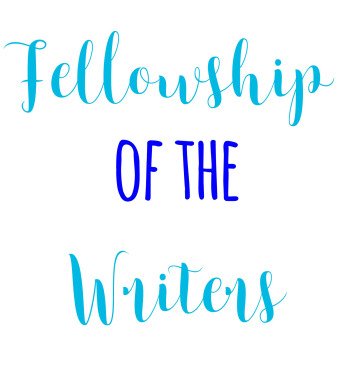 Fellowship of the Writers