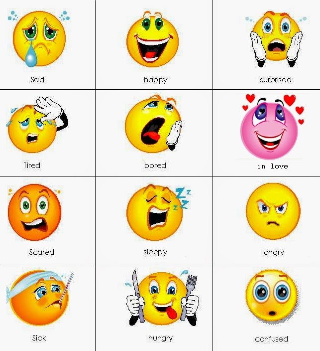 how to say guess the emoji in spanish