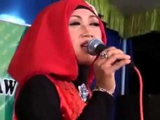 Qasidah Koplo Religi Jawa Live Full Album Vol 1 - Vol 2