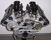 motor de combustion interna - ingenieria mecanica