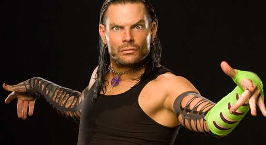 Jeff Hardy Age Jeff Hardy Images of 2012 And