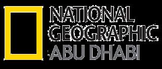 شاهد البث الحى والمباشر لقناة ناشيونال جيوجرافيك أبو ظبى بث مباشر اون لاين لايف