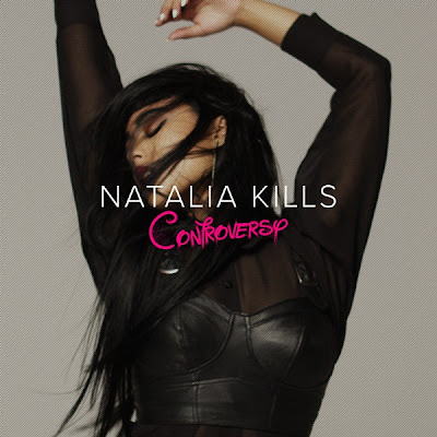 Photo Natalia Kills - Controversy Picture & Image