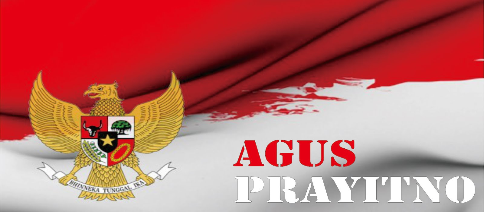 Agus Prayitno