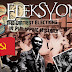 Eleksyon '49 - The Dirtiest Elections in Philippine History