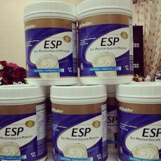 http://ibu-wawalawa.blogspot.com/2012/10/kebaikan-esp-soy-protein-shaklee-telah.html