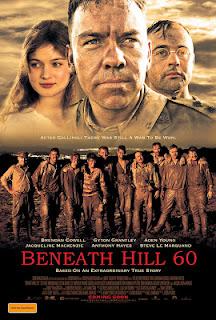 Bên Dưới Ngọn Đồi - Beneath Hill 60