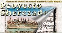 "1° Premio Certamen ""Proyecto Sherezade"" (Canadá)"