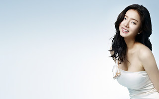 Shin Se Kyung Hot Wallpaper HD 5