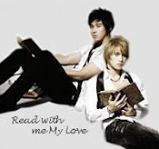 YunJae Couple