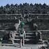 Google Maps dan Google Cultural Institute Beri Pengalaman Baru