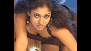 Will Not Act Anymore Says Nayan