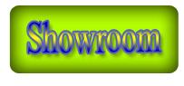 http://amaderdokan.blogspot.com/2015/04/samsung-showroom-in-bangladesh_27.html