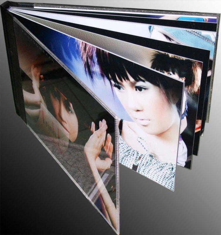 fotografia digitala tehnica si compozitie pdf free