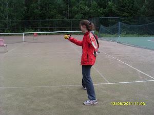 Tennisvalmentaja Tampere 044-3380291 ota yhteyttä, kiitos
