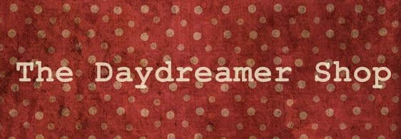 The Daydreamer Shop