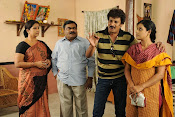 Janmasthanam movie stills gallery-thumbnail-15